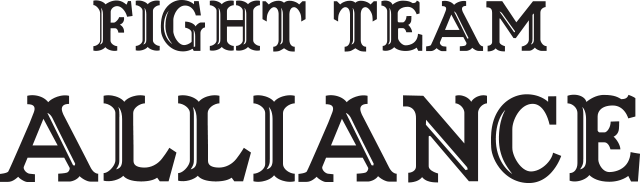 """""""世界のTK""""高阪剛の総合格闘技道場 ALLIANCE(アライアンス)"""